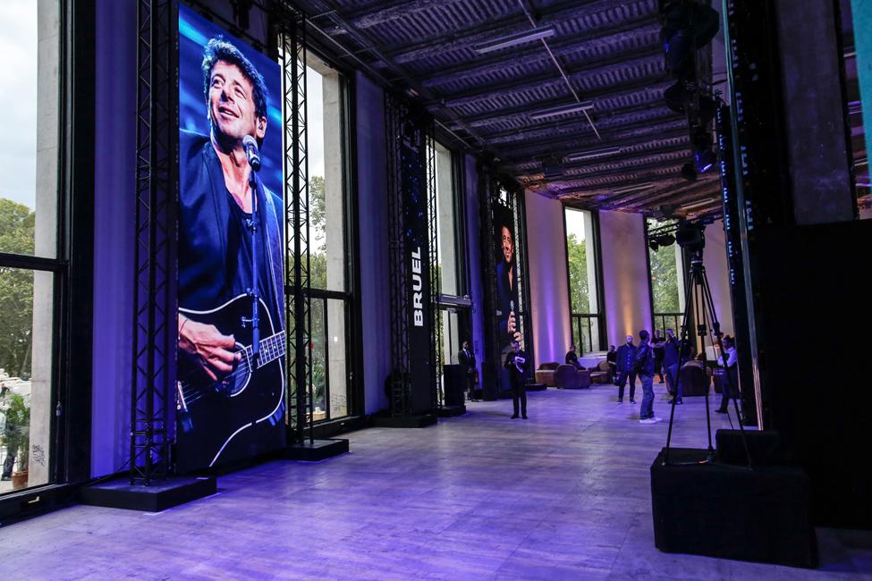 TF1 RENTRÉE 2019 – ALFALIBRA