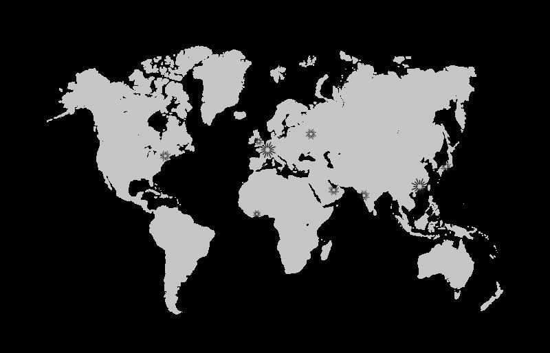 map-alfalibra-03